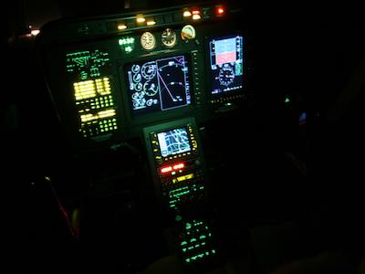 Airbus B206