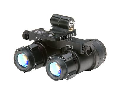 M949_Goggles copy 2