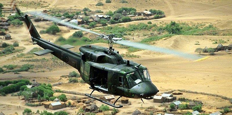 UH-2H