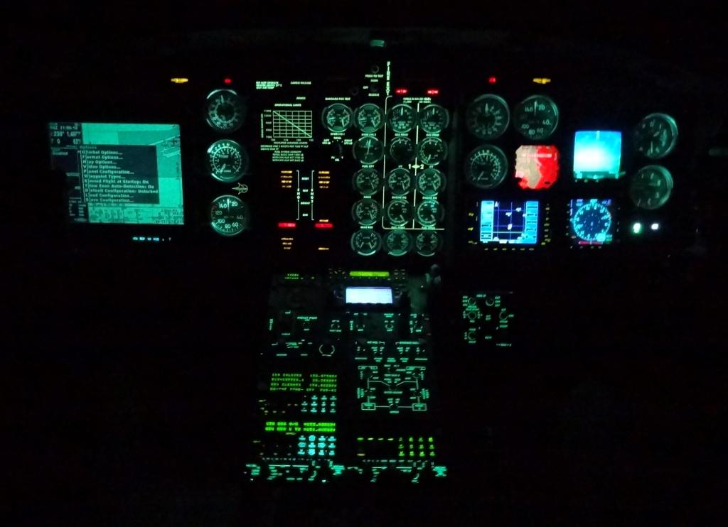 Nvg Bell 212