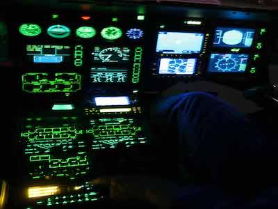 EC-135