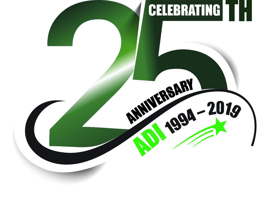 Aero Dynamix Celebrates 25 Years